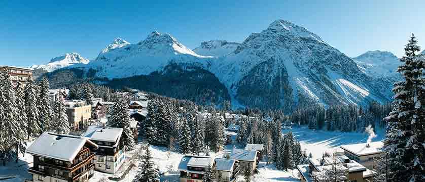 Switzerland_Graubünden-Ski-Region_Arosa-Lenzerheide_Hotel_Sorrel_mountain_view.jpg
